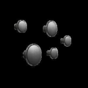 Bilde av Muuto - The Dots - Metal - Set