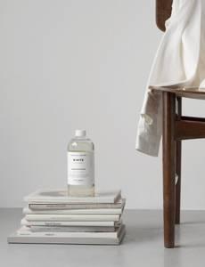 Bilde av Steamery - White  laundry detergent